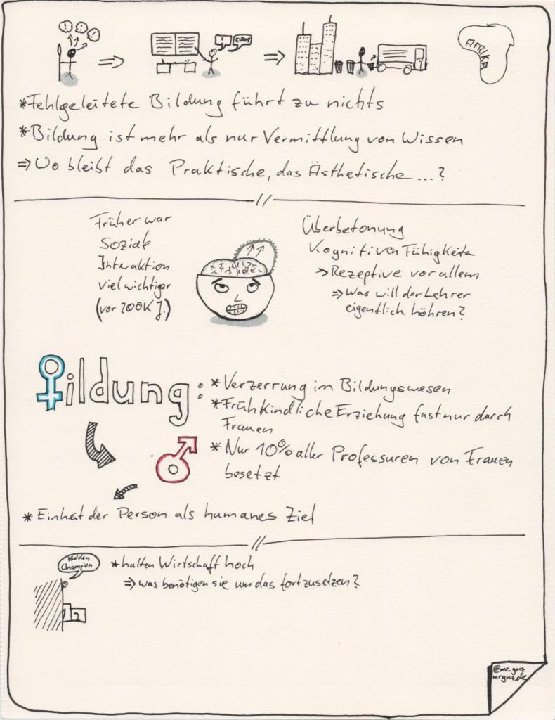 Philosophie_einer_humanen_Bildung_3