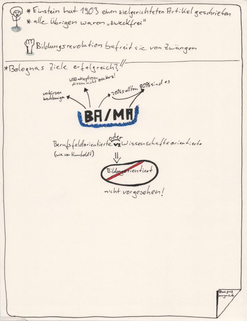 Philosophie_einer_humanen_Bildung_4